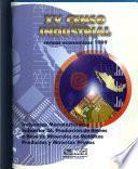 XV censo industrial: Industrias manufactureras. Subsector 36. Producción de bienes a base de minerales no metálicos (2 v.)