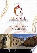 XXXI CONGRESO DE MARKETING AEMARK 2019