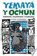 Yemayá y Ochún