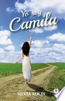 Yo soy Camila