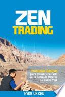 Zen Trading