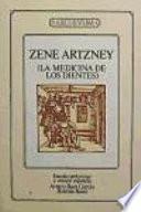 Zene Artzney