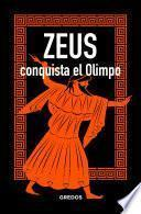 ZEUS conquista el Olimpo
